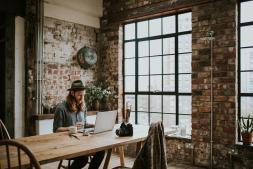 Cetelem hitel - akár online is elérhető