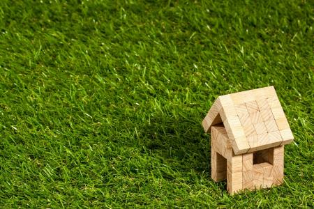 Tényleg lehet személyi kölcsönöd ingatlanfedezet nélkül?