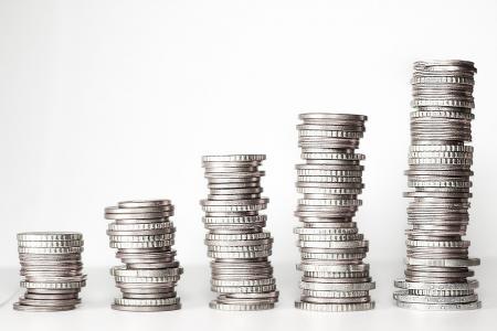 Nem biztos, hogy a legolcsóbbnak mondott személyi kölcsön kerül a legkevesebb pénzbe