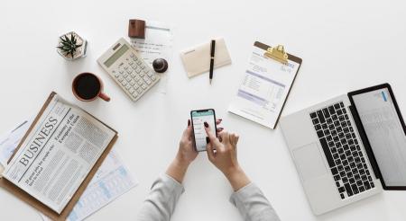 Bankkártyával történő fizetés a Cromax Kft. webáruházában
