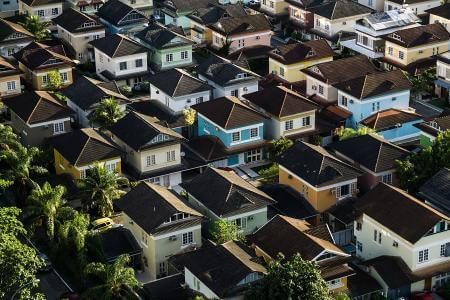 Szavazott a parlament a lakástakarékok állami támogatásának megszüntetéséről.