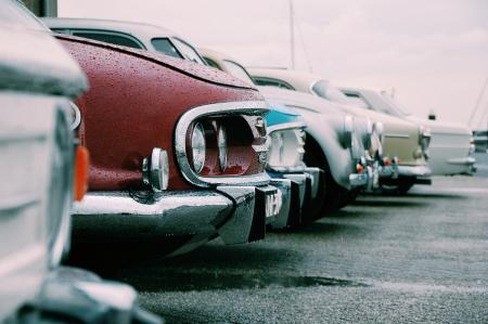 Az OTP gépkocsinyeremény betétkönyv minden hónapban esély egy új autóra