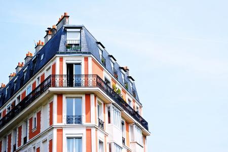 Ma még köthetsz lakástakarékszerződést állami támogatással