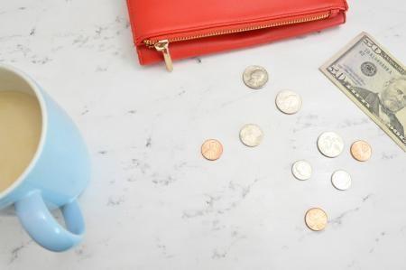Ha személyi kölcsönön, hitelkártyán, esetleg folyószámlahitelen gondolkodsz, segítünk eligazodni.