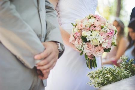 Esküvőszervezésnél segíthet egy kedvező személyi kölcsön