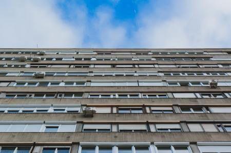 Az első saját otthon - lakáshitel önerő nélkül is lehetséges