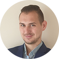 Veres Patrik Bank360 pénzügyi szakértő