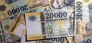 casco pénzt keresni