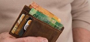 Hitelfelvételkor elfogadható jövedelemtípusok