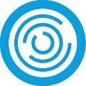 Bank360-logo