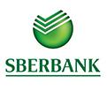 Sberbank tartalom