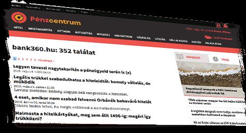 penzcentrum.hu