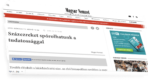 magyarnemzet.hu