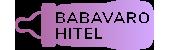 Babavaro_master